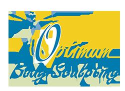 obs-logo-sm-png