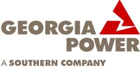sponsor-georgiapower