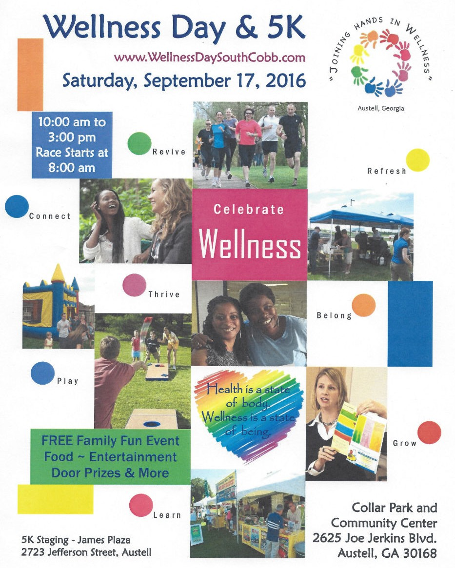 WellnessDay-5k-2016-Flyer