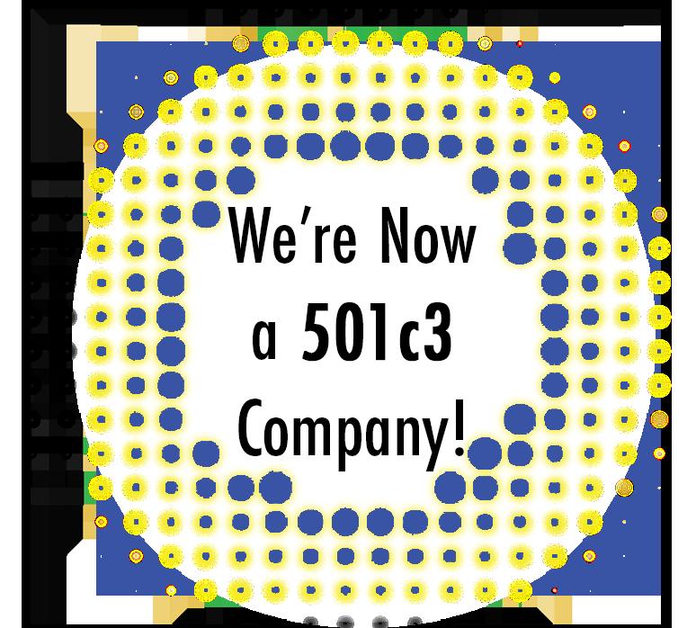 5013c company